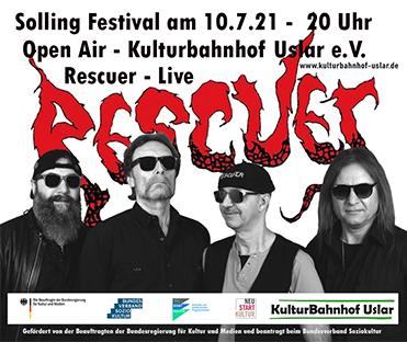 rescuer202110710.jpg