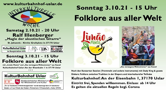 folklore20211003.jpg