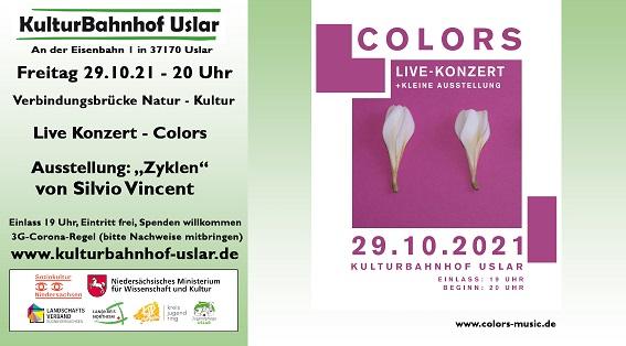 colors20211029b.jpg